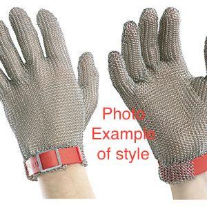 Euroflex Hand Glove
